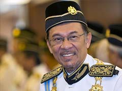 Malaysian opposition leader Anwar Ibrahim convicted of sodomy