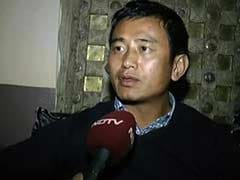 GJM opposes Bhaichung Bhutia's Lok Sabha candidature from Darjeeling, decides to back BJP