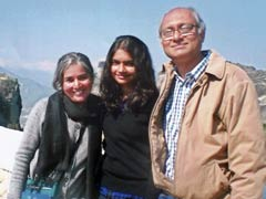 Living between hope and despair, says family of Indian on missing Malaysian flight