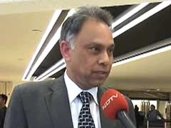 India was never against Sri Lanka: Indian envoy to UN speaks to NDTV