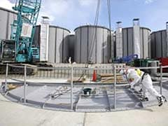 Fukushima operator halts water decontamination system
