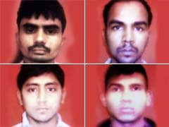 Delhi gang-rape case: High Court confirms death sentence for four convicts