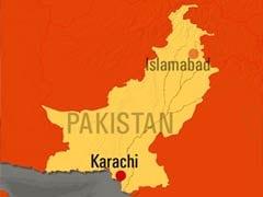 Pakistan mob sets fire to Hindu temple: officials