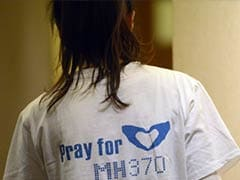 Search for missing Malaysia Airlines plane: key questions