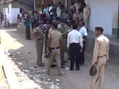 Congress-Trinamool workers clash in Malda, three suffer gun shot wounds