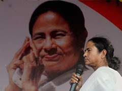 Some people chanting NaMo, but the game is not so easy: Mamata Banerjee