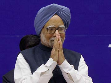 Prime Minister Manmohan Singh heads to Myanmar today, his last likely official tour abroad