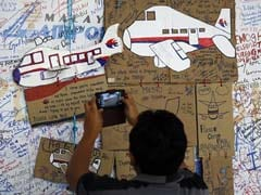 Mystery of MH370 'may never be solved'