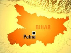 Patna: Two killed, five injured in truck collision