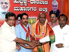 Why pub-attacker Pramod Muthalik was Karnataka BJP's 'necessary evil'