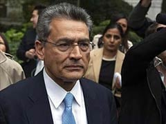 Rajat Gupta's conviction in insider trading upheld by US court