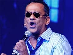 Police Seek CCTV Footage From Goa Hospital In Case Involving Singer Remo Fernandes