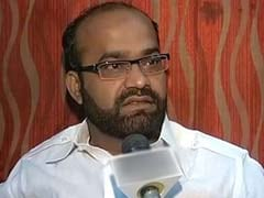 Nitish Kumar's partyman Sabir Ali expelled from party for praising Narendra Modi