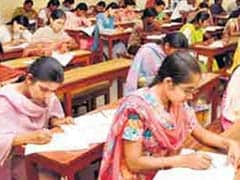 Over 2800 students in Uttar Pradesh's riot-affected districts skip Board exams