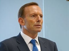 With no new signals, Australian PM sees long jet hunt