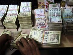Rs 15 lakh cash seized in Jharkhand ahead of polls