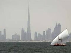 Body of Indian killed in UAE ship fire still in mortuary