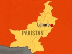 Pakistan couple sentenced to death over 'blasphemous' text message