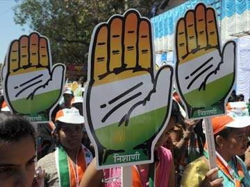 116 candidates in fray for six Mumbai Lok Sabha seats