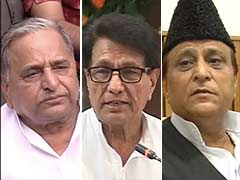 Threats, personal attacks and Kargil: hate speeches under scrutiny
