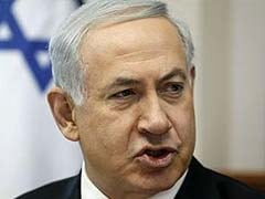 No peace talks unless Hamas recognizes Israel: Benjamin Netanyahu