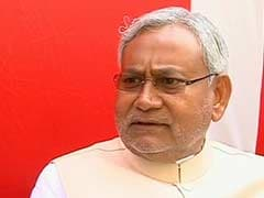 NDTV opinion poll: Break with BJP to cost Nitish Kumar big in Bihar