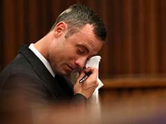 Oscar Pistorius to take stand as murder trial resumes