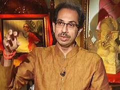NDTV opinion poll: Massive gains for BJP-Shiv Sena alliance in Maharashtra