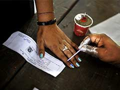 Polling begins for six Lok Sabha seats in West Bengal