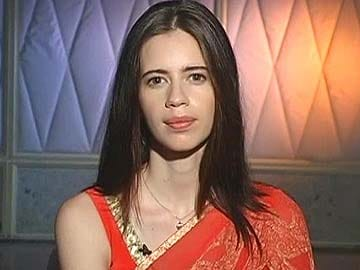 kalki koechlin interview