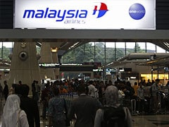 Malaysia Airlines' Kuala Lumpur-Bangalore flight MH192 returns safely after landing gear scare