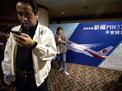 If filed, MH370 lawsuits might not get heard in US