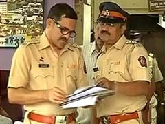Thane Jailor Suspended After Constable Alleges Molestation