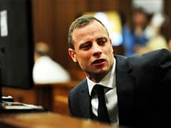 Prosecutor calls Oscar Pistorius's version 'impossible'