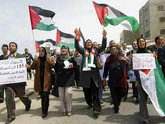 Palestinians to meet on peace talks, reconciliation