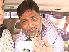 Patna: RJD leader Pappu Yadav gets anticipatory bail from High Court