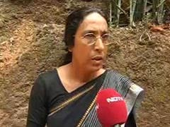 Malappuram's first woman candidate takes on six-time MP