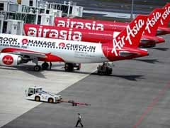 AirAsia Offering Special Discount on All Flights