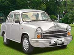 new ambassador car release dateHindustan Motors Latest Hindustan Motors News Videos