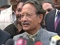 Congress Government in Uttarakhand Should Resign on Moral Grounds, Says BC Khanduri