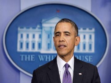 Barack Obama Calls for United Action Against Boko Haram