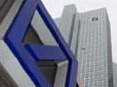 Gas Price of Over $6.5 Key to Monetization of RIL Discoveries: Deutsche Bank