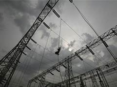 Delhi Discoms Clear Rs 700 Crore NTPC Dues, Easing Power Supply Concerns