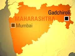 Seven Policemen Killed in Naxal Attack in Gadchiroli
