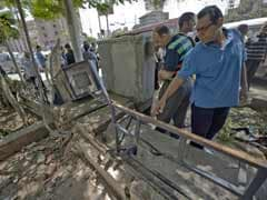 Egypt Presidential Election Campaign Opens After Bombings