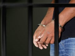 Five Sentenced for Attacking, Robbing Indian Expatriate in Dubai