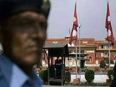 India-Nepal Border Sealed Ahead of Lok Sabha Polls