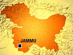 Jammu: Three Killed in Road Accident