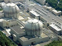 Japan Court Rules Against Nuclear Restart in Rare Ruling
