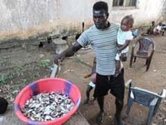 Liberia's Lost Generation of Child Soldiers Comes of Age